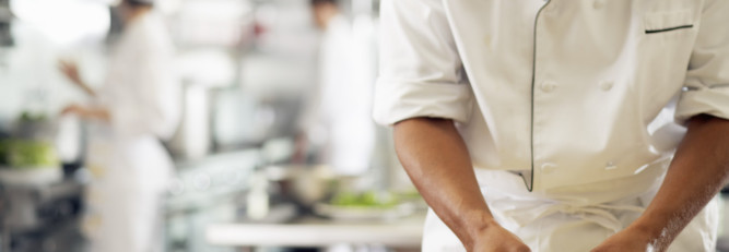 Catering & Partyservice in Göppingen und Umgebung